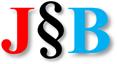 JBau Consulting